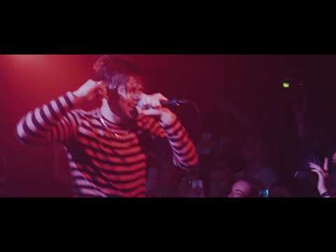 YUNGBLUD - Psychotic Kids (Live at Dingwalls, London)
