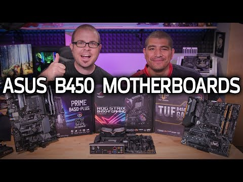 affordable-asus-b450-motherboards-(with-j.j.)!-prime,-strix-&-tuf