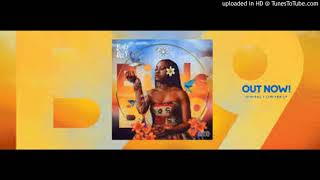 sampa the great Sampa the Great (Sampa Tembo) is a poet and singer-...