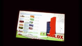 RIP old roblox 2004-2013