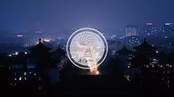 Saib - Shanghai Nights
