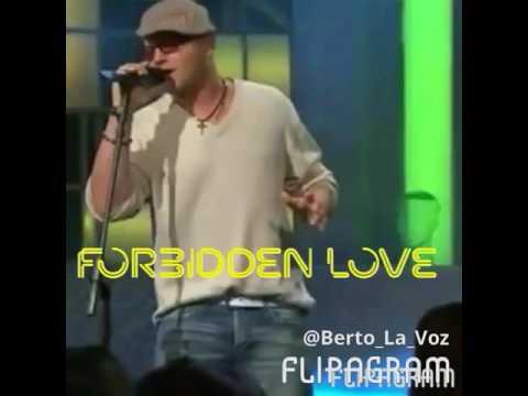 Forbidden Love- R&B