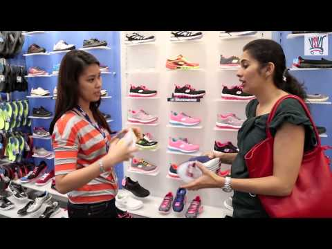 get-sporty-with-a-wide-range-of-skechers-shoes