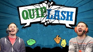 Quiplash 2 - All the Poopies (Jackbox Party Pack Gameplay)
