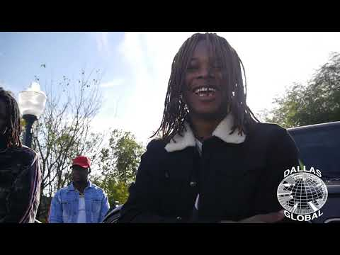Baby Joe   Lil Lonnie Was The Biggest Artist From Mississippi , Talk Opening For Mo3 & More