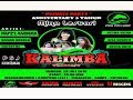 Live streaming  - OM KALIMBA MUSIC - JAVA SOUND - ANNIVERSARY 5TH  MINA LESTARI & PUTRA PAPUA GROUP