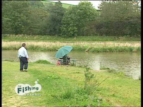 Ian Heaps Tour Of Holgan Farm