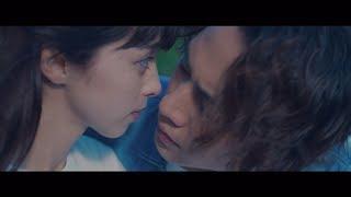 映画『雪の華』15秒CM(設定編)【HD】2019年2月1日(金)公開