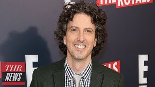 Showrunner Mark Schwahn Accused of Sexual Harassment by 'One Tree Hill' Cast, Crew | THR News