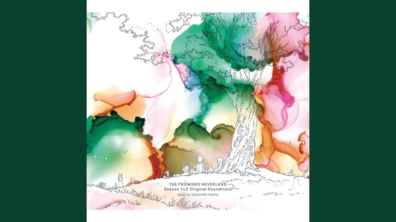 Download Mujika and Sonju (Vocal Version)