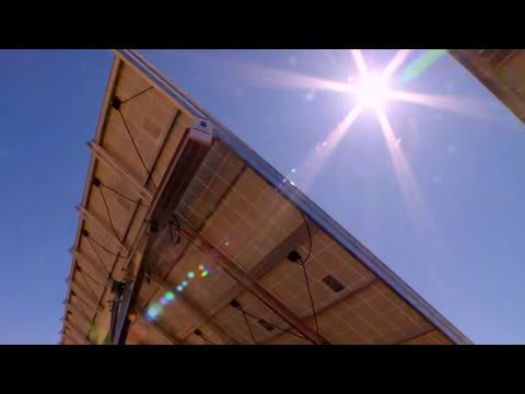 Energy 101: Solar PV - YouTube