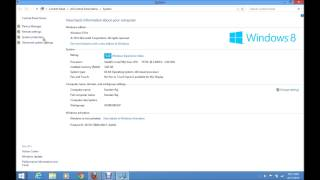 Fix your computer using system restore point | Windows 7/8/8.1 Tips and tricks |