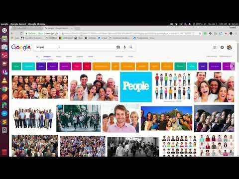 Convert HTML file to Drupal theme