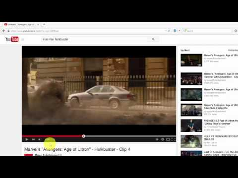 Best Free Screen Recording Software 2015 [Legal!] [Mac & Windows 7/8] from YouTube · Duration:  4 minutes 37 seconds