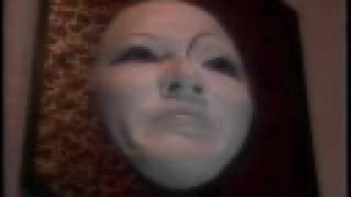 乱歩 「密室の少女」2/2 佐野史郎 小川範子 明智小五郎 動画 5