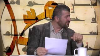 Bir Dava Adamı Olarak Hasan el Benna