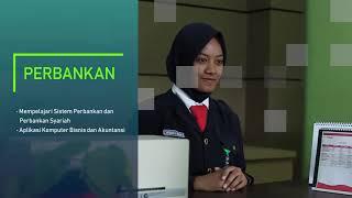 Profil SMK Negeri 1 Bondowoso REVISI 3