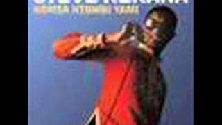 Steve Kekana _ Raising my Family (HQ widestereo).wmv