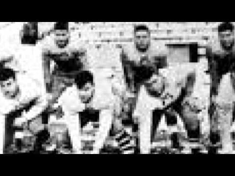 Muskegon teammate remembers Earl Morrall