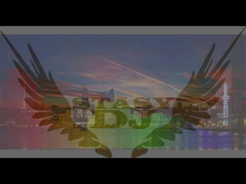 Deep House Razzmatazz Club (JW Marriott) - Dj Stasy (BAKU)