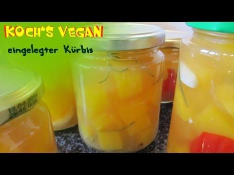 eingelegter-kürbis---mediteran-kochen---eingelegtes-gemüse---vegane-rezepte-von-koch's-vegan