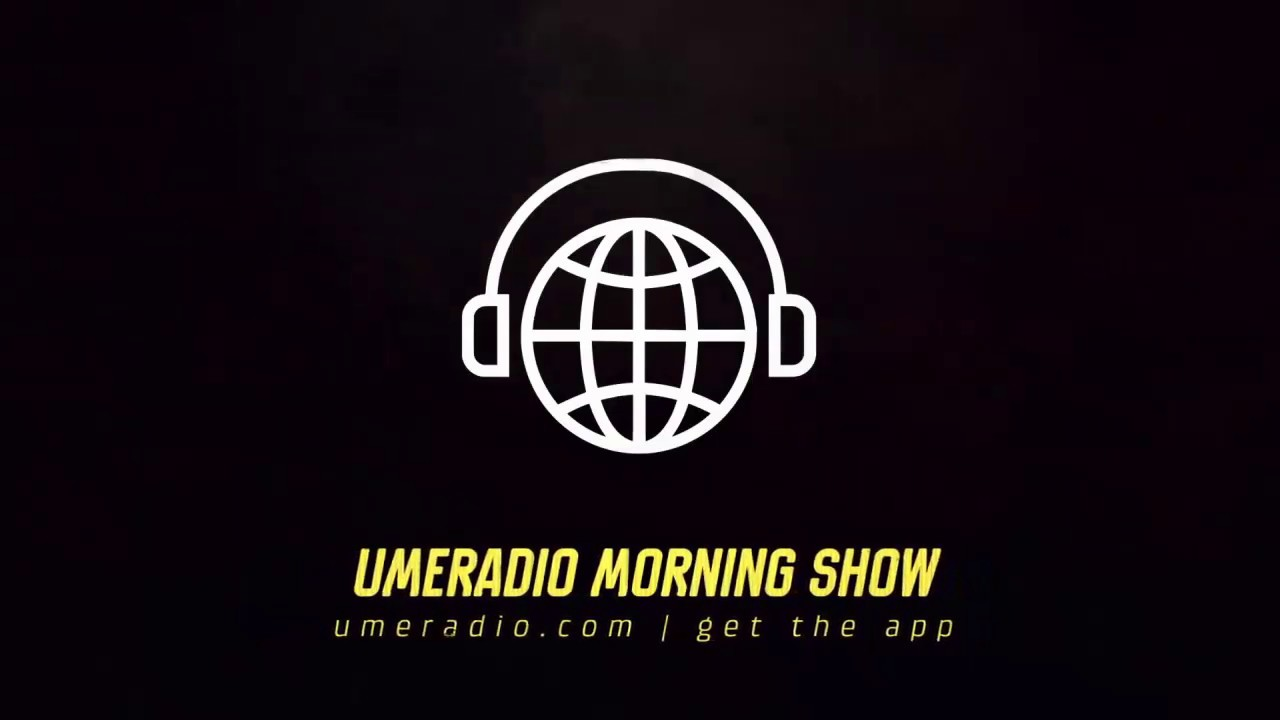 This Day In History (08/01/2020) UMERADIO Morning Show