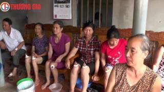 Lương y Nguyễn Đình Đoan   Người mang niềm hạnh phúc đến với những bệnh nhân nghèo