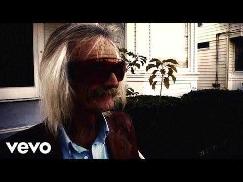 Greg Porn - Cloud 9