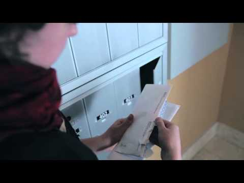 Credit Counselling Services of Atlantic Canada - Commercial 3