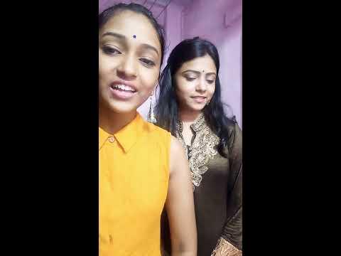 Mere Naam Tu|Rasika |Krutika |Abhay Jodhpurkar| Ajay-Atul | Zero | Shahrukh Khan| Anushka Sharma|