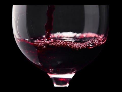 Как отличить поддельное вино