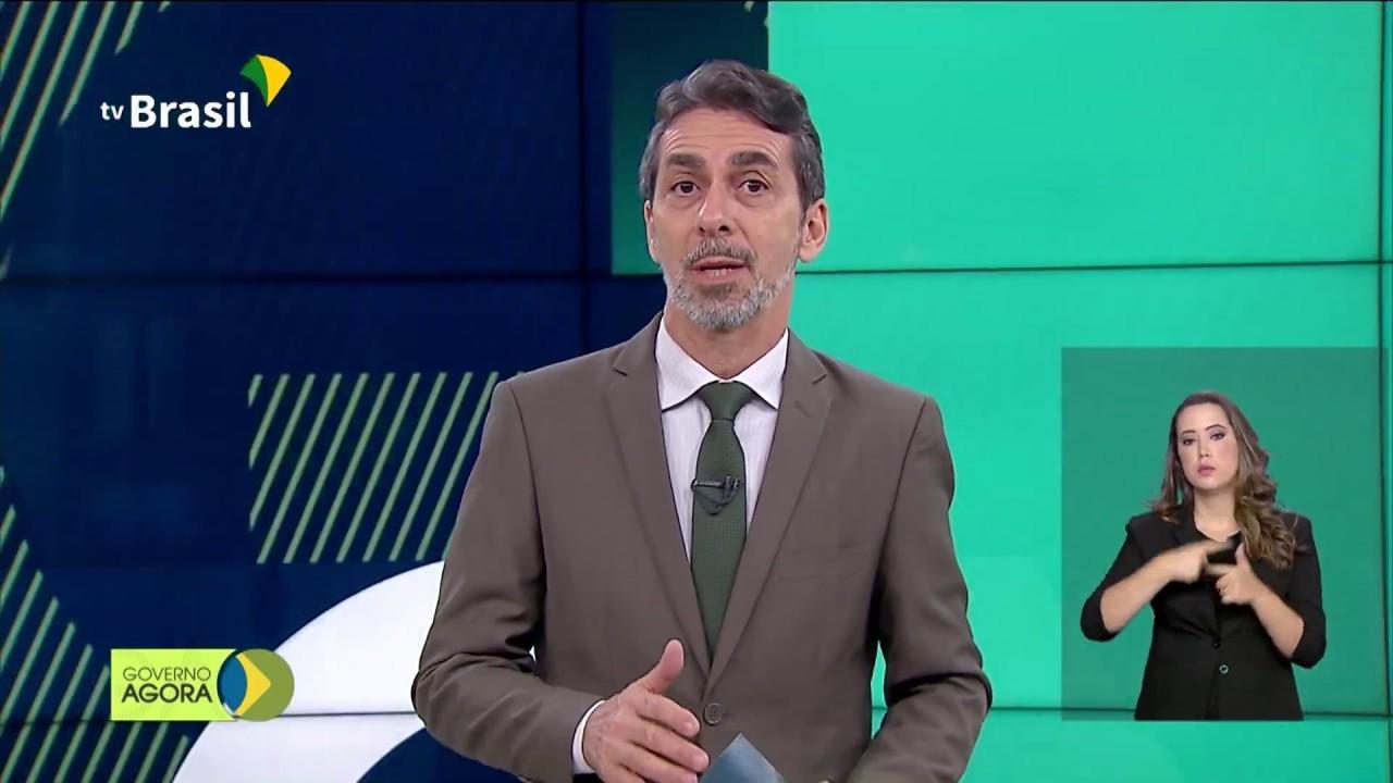 Brasil tem 13 casos confirmados de Covid-19