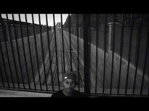 "Saylah - ""Lost Soul"" ft. Chris Jenkins Official Music Video"