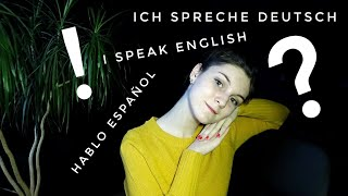 Как Лучше Учить Иностранные Языки #2   Мои Советы, Лайфхаки и Мотивация
