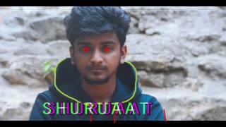 SHURUAAT - (PROMO)