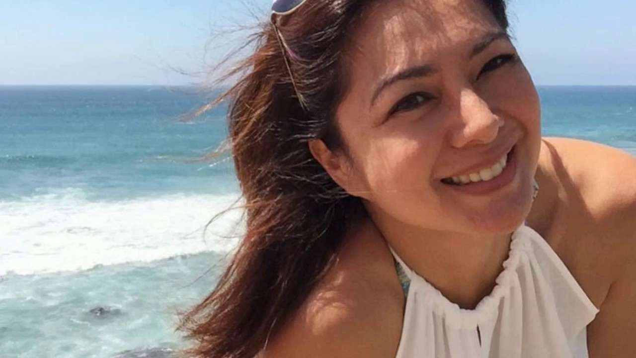 Watch Alice Dixson video