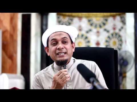 Ustaz Syeikh Muhd Zainul Asri : Kit Al Azkar (B Zikir Dengan ...