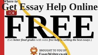online essay help  get better final grades some help in writing the best essays we will help you where to get essay help online so that you can get the