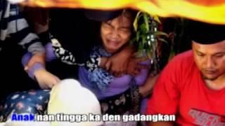 lagu minang terbaru 2017 Tias Sultan Tanggih ka ganti tanyo
