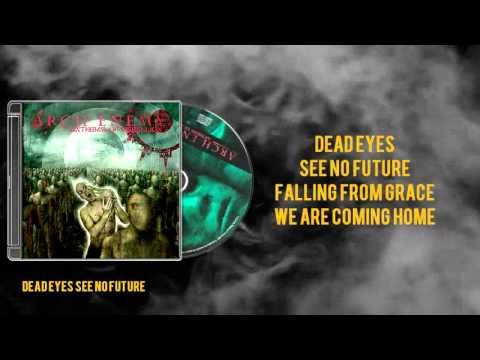 Arch enemy - Anthems Of Rebellion - 2003 - With Lyrics