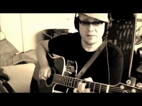 Only you - Yazoo (soft male cover)