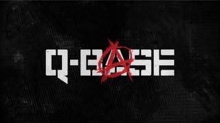 Q-BASE 2012 | Official Q-dance Trailer