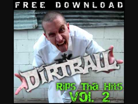 kottonmouth kings bump free mp3 download