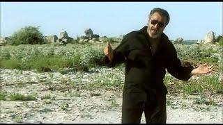ADRIAN MINUNE & DAN ARMEANCA PE CINE PE CINE OFICIAL VIDEO HD