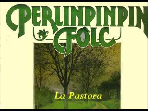 PERLINPINPIN FÒLC - La Pastora   .
