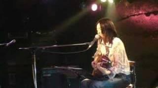 「candy man」Mari Nakamura at MANDA-LA2 2007/02/25 http://marinakam...