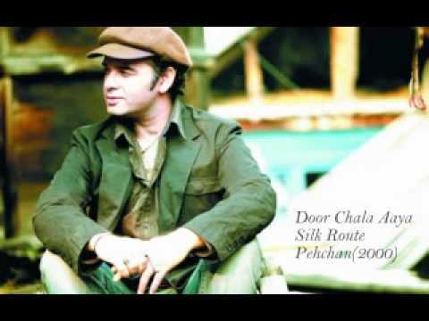 Silk Route - Door Chala Aaya