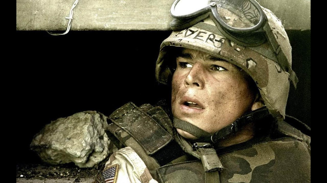 Image result for Josh Hartnett movie