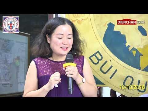 K150/2018 – Diện Chẩn Căn Bản – Ngày 3 (10/10/2018)