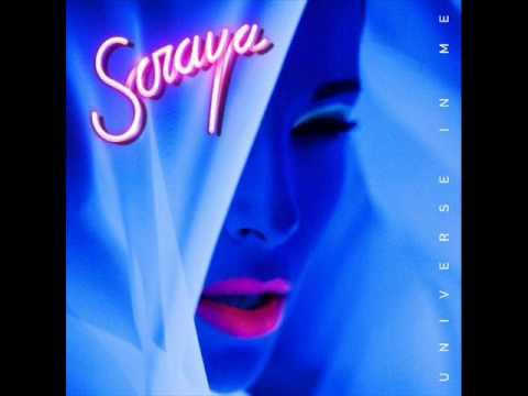 Soraya- Love Song